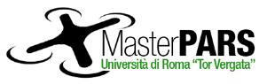 Master PARS